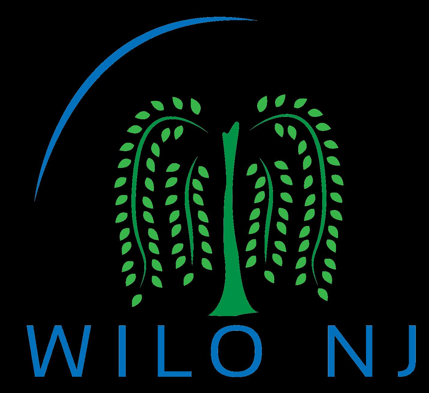 WILO NJ